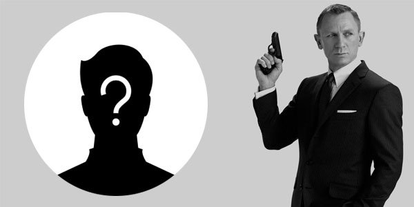 Who Will Be the Main Villain in the Next Bond Film? Place Your Bets!