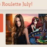 Tons of Cash Prizes and Free Spins are Available this Month at LeoVegas Casino!