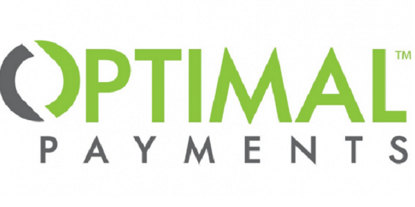 CFO Takeover at Optimal Payments Plc Come 2015