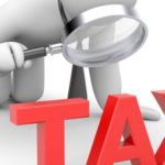 What Does the Point of Consumption Tax Mean for Betting Firms?