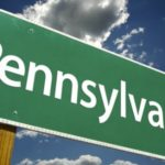 New Poker Bill and Online Gambling Discussions Set to Commence in Pennsylvania