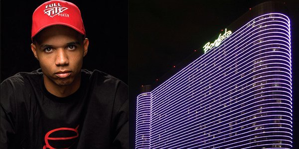 Phil Ivey Baccarat Battle Continues after Borgata Casino Accuses Him of Cheating