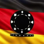 Looking for the Best Site to Play Online Poker in Germany this Year?