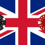 Here are the Best Online Poker Sites Available in the UK!