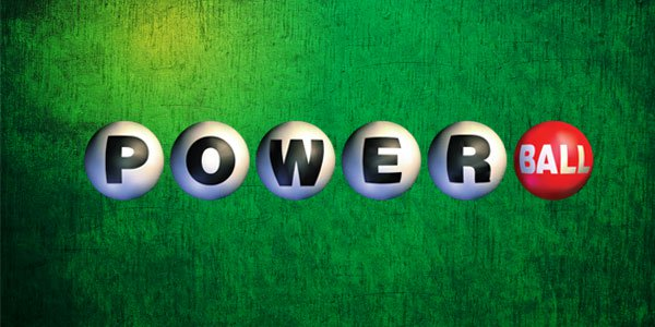 Bet on the US lottery online
