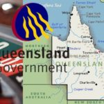 Queensland Council Worker Reinstated to Old Job after Gambling Affair
