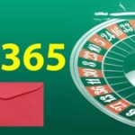 There are Great Online Casino Bonuses Every Week at Bet365 Casino!
