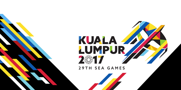 Philippines SEA Games Basketball Odds