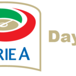 Serie A Betting Preview – Matchday 33 (Part I)