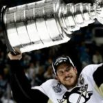 It's Not Too Early to Bet on the 2018 Stanley Cup Winner!