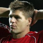 Who Will Replace Steven Gerrard: Betting on the New England Captain