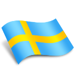 Internet gambling in Sweden - Gaming Zion