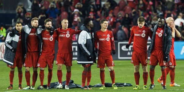 Best MLS games to bet on