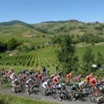Earn a Share of €5,000 Betting on the 2017 Tour de France with Unibet!