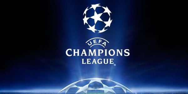 Champions League Betting – Tuesday (Dec 9)