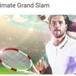 €50,000 is up for Grabs Betting on Wimbledon with Unibet!