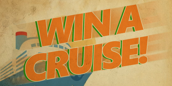 How to Win a Cruise in 2017 at an Online Casino?