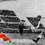 A Definitive History of World Cup Football From Origins to Global Phenomenon