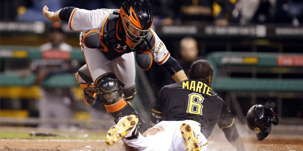 Week 16 MLB games to bet on
