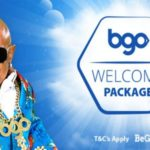 One of the Biggest Deposit Bonuses of 2017 is Available Now at bgo Casino!