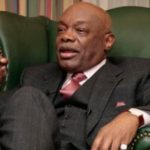 Sheldon Adelson Enlists Willie Brown in Online Casino Fight