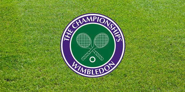 Bet on Who Makes the 2017 Wimbledon Finals With BetVictor