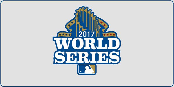 World Series underdogs