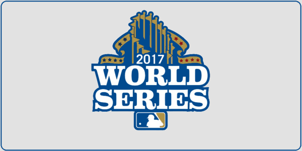 2017 World Series underdogs
