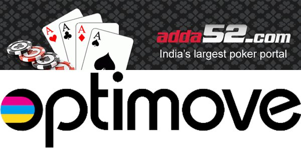 online poker sites in India - GamingZion