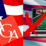 American Gaming Association Pulls Out Its Support For Online Gambling