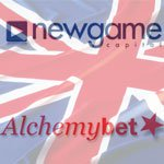 British Mobile Casino Developers Receive Further Funding
