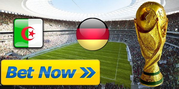 bet on sports in Germany - GamingZion