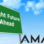 Amaya Gaming Prepares Itself for a Bright Future with Takeover of Rational Group