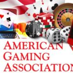 American Gaming Association Washes Hands of Online Gaming Legalization
