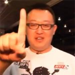 Blind Bet Decides the Winner of Asia Pacific Poker Tour in Macau