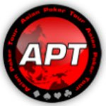 Asian Poker Tour Event in Manila Started Today