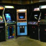 Arcade Games to Make a Comeback to Florida Following Senate Gaming Committee Vote