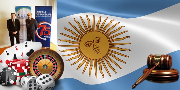 online poker sites in Argentina - GamingZion