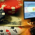 Argentinean gambling laws - GamingZion