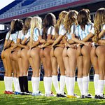 Argentinian gambling laws - GamingZion