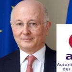 ARJEL Has a New President But Little Change to French Gambling Laws Is Expected