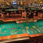 Sunshine in The Dark Comes With New Atlantic City Gambling Revenue Figures