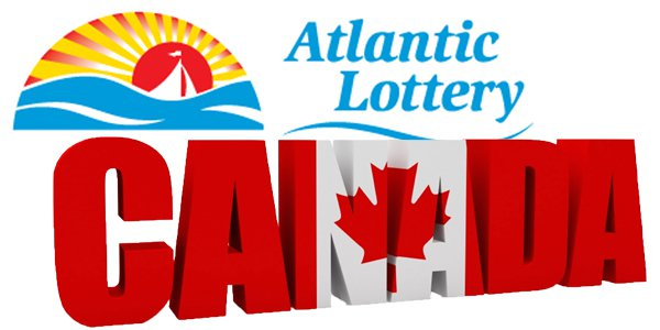 Canadian Lottery Operator Seeks to Delve into Online Gambling
