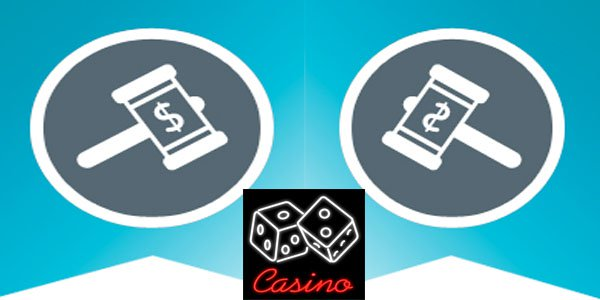 Bidding Process for Development of New Casino Resorts in New York to Commence this Week