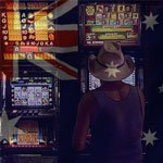 online poker sites in Australia - GamingZion