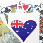 Gambling Companies Demand $1.3 Billion from Victorian Government