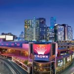 Australia is Looking to Become the New Gambling Destination in Asia