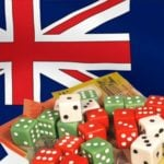 The Senate to ban all foreign internet gambling in Australia?