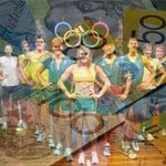 Olympic Sports Betting in Asia Pacific Region