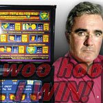 Wilkie Gets His Way in Australian Government Pokies Reforms